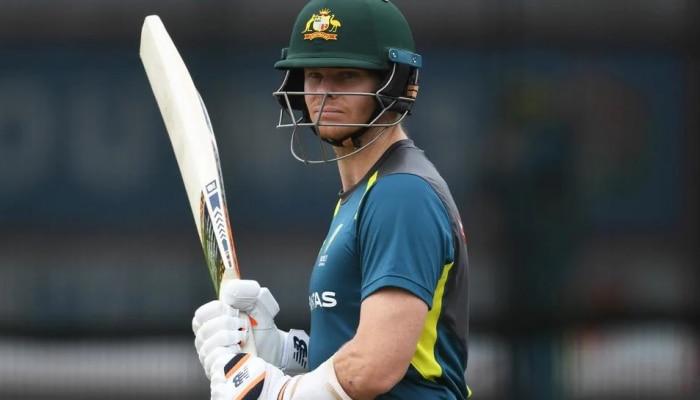 IPL 2021: ऑस्ट्रेलिया के Mark Taylor हैरान, महज 2.2 करोड़ के लिए क्यों भारत में रुके हैं Steve Smith