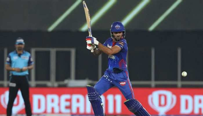 IPL 2021 PBKS vs DC: पंजाब के खिलाफ जीत के साथ प्वाइंट टेबल में टॉप पर पहुंची दिल्ली