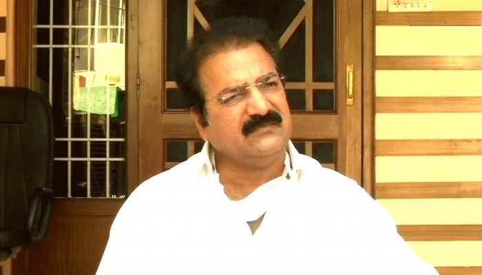 Rajasthan: BJP ने कांग्रेस के इन दिग्गजों पर की FIR दर्ज कराने की मांग, यह है वजह