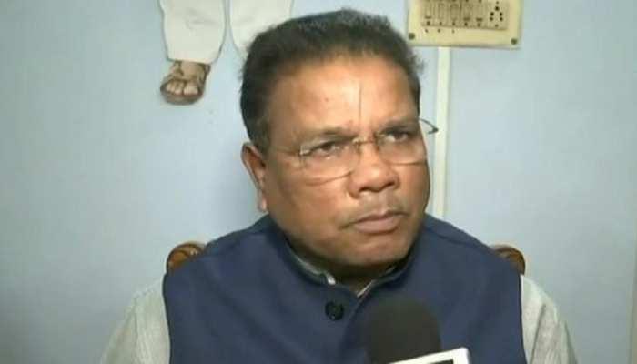असम में हार के बाद कांग्रेस में शुरू हुआ इस्तीफों का दौर, प्रदेश अध्यक्ष रिपुन बोरा ने छोड़ा पद