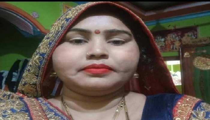 Mainpuri Gram Panchayat Chunav Results: पिंकी देवी बनीं प्रधान, परिणाम से पहले हार गईं जिंदगी की जंग