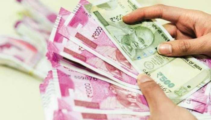 7th Pay Commission: केंद्रीय कर्मचारियों के लिए खुशखबरी! 1 जुलाई से मिलेगा 28 परसेंट DA, TA भी बढ़ेगा