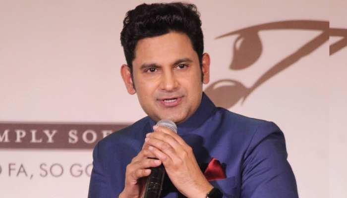 Indian Idol 12: Manoj Muntashir ने Shammi Kapoor की शादी को लेकर कह दी ऐसी बात, अब मांग रहे माफी