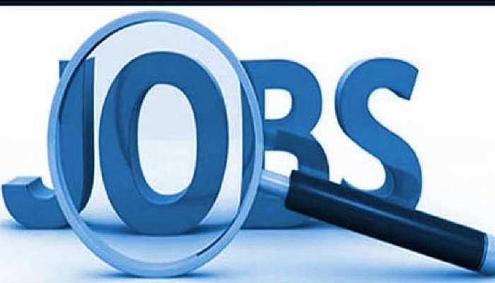 DSSC Recruitment 2021: 10वीं, 12वीं पास के लिए बंपर नौकरियां, 81 हजार तक मिलेगा वेतन