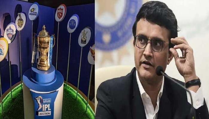 क्या IPL स्थगित करने में हो रही है देरी? बड़ी समस्या में पड़ सकती है BCCI