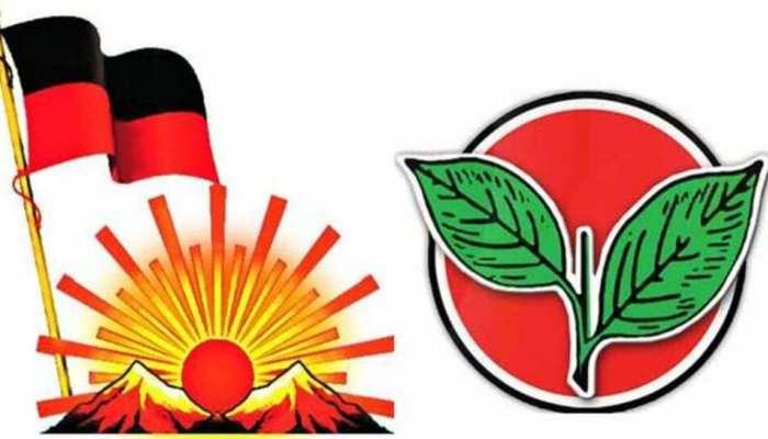 Tamilnadu Assembly Election 2021: ରାଜ୍ୟ ରାଜନୀତିରେ ଉଦୟ ହେବ ଅସ୍ତଗାମୀ ସୂର୍ଯ୍ୟ