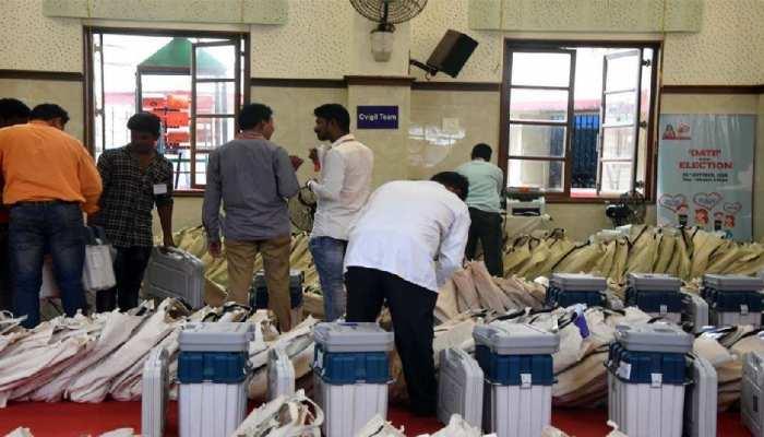 UP Panchayat Election: प्रधानी का चुनाव भी न जीत सके 'Amitabh Bachchan', मिली करारी शिकस्त