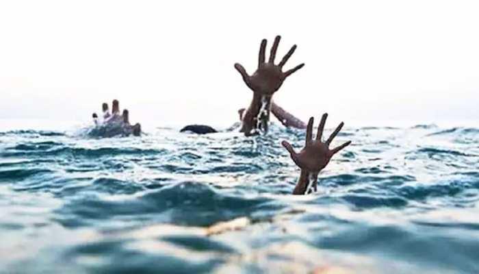 बिहार: पोखर में डूबने से 5 बच्चों की मौत, CM ने 4-4 लाख रुपये की मदद का किया ऐलान
