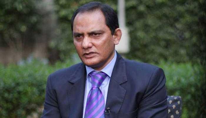 IPL 2021 में Coronavirus की एंट्री से टेंशन में Mohammad Azharuddin, रब से मांगी ये दुआ