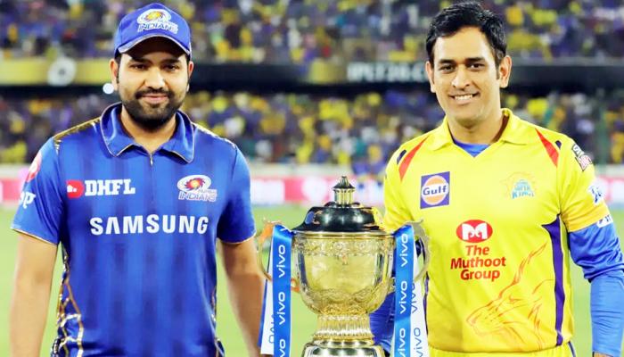 IPL 2021 पर कोरोना वायरस का खतरा, BCCI जल्द ले सकती है ये बड़ा फैसला