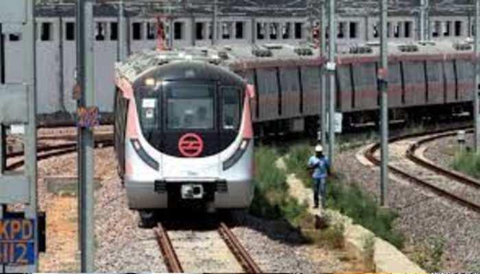 Kanpur Metro की इस पहल से बचेगा हजारों लीटर पानी, ग्रे और ब्लैक वॉटर के लिए किया ये काम