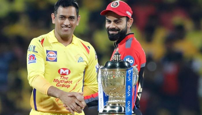 कोरोना इफेक्ट: IPL 2021 को किया गया सस्पेंड, लगातार संक्रमित हो रहे थे खिलाड़ी