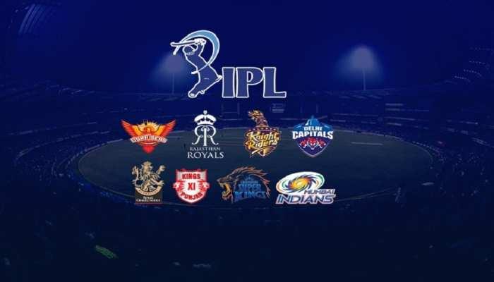 ଅଟକିଲା IPL 2021, ଖେଳାଳି କୋରୋନା ପଜିଟିଭ୍ ପରେ ଟୁର୍ଣ୍ଟାମେଣ୍ଟ ସ୍ଥଗିତ