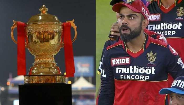 IPL 2021 सस्पेंड होने पर क्रिकेट फैंस ने ट्विटर पर लिए मजे, देखिए शानदार Memes