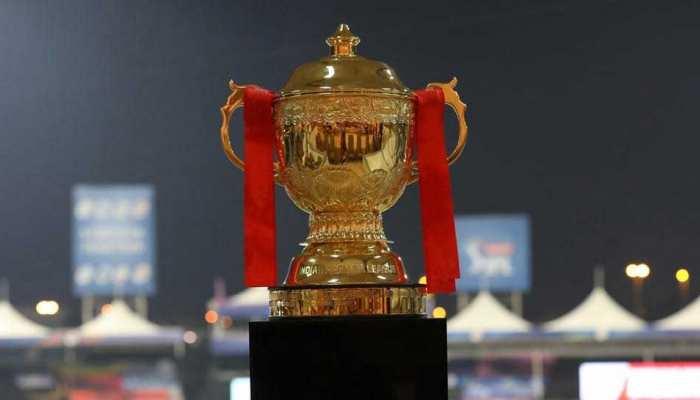 IPL 2021 टलने से  मुश्किल में BCCI, 2 हजार करोड़ रुपये से ज्यादा का हो सकता है नुकसान