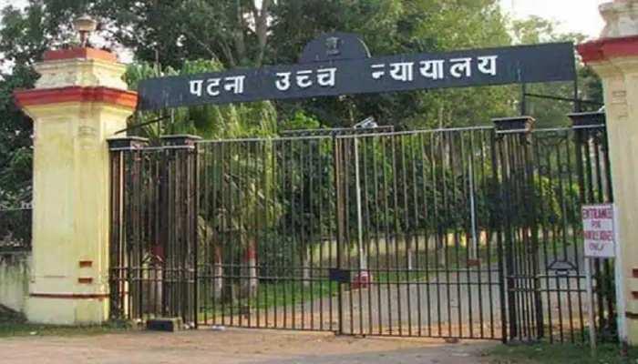 HC ने बिहार सरकार को फिर फटकारा, कहा-नहीं संभल रहा तो सेना को सौंप दें कोरोना प्रबंधन का जिम्मा