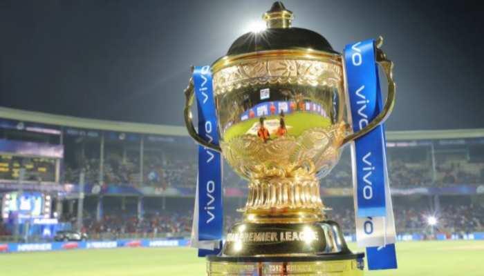 जानिए कब खेले जाएंगे आईपीएल 2021 के बाकी बचे मैच? कितने का हुआ BCCI को नुकसान