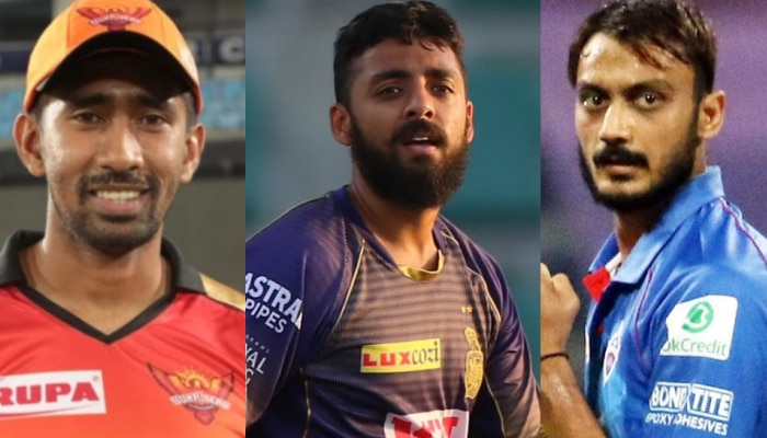 IPL 2021: Full list of players and staff who tested positive for coronavirus Covid-19