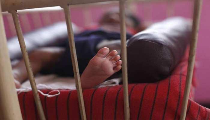 Viral News: महिला ने एक साथ 9 बच्चों को दिया जन्म, डॉक्टर हैरान