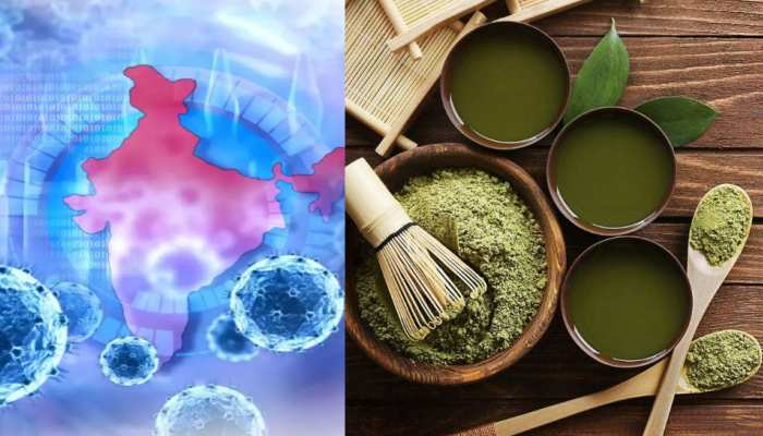 ayush ministry guidelines to stay protected from coronavirus and keep immunity strong