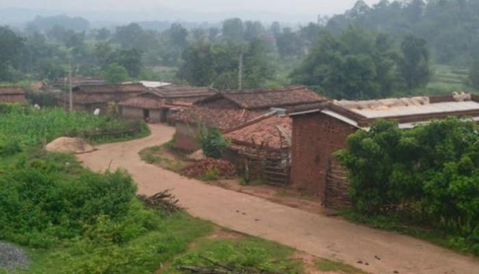 मध्य प्रदेश का लोलकी गांव कैसे बचा कोरोना की दूसरी लहर से, पेश की मिसाल
