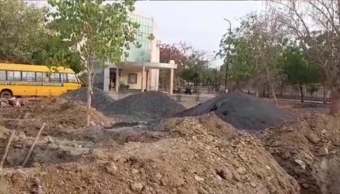 Jhalawar News : मेडिकल कॉलेज में लगेगा 168 लाख रुपए का नया Oxygen Plant