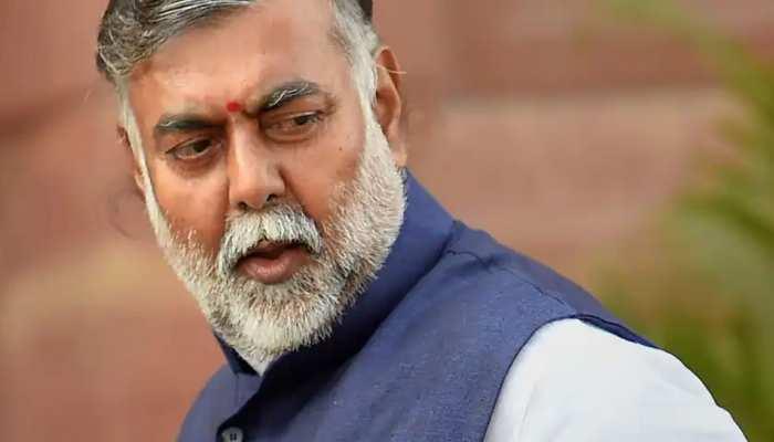 कामयाब रही मंत्री Prahlad Singh Patel की रणनीति, दार्जिलिंग और अलीपुरद्वार में खाता तक नहीं खोल पाई TMC