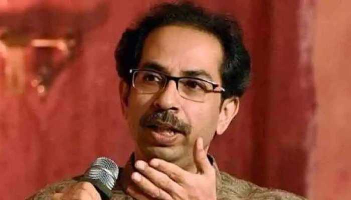 महाराष्ट्र में आने वाली है कोरोना की तीसरी लहर? CM उद्धव बोले- हमने शुरू कर दी तैयारी