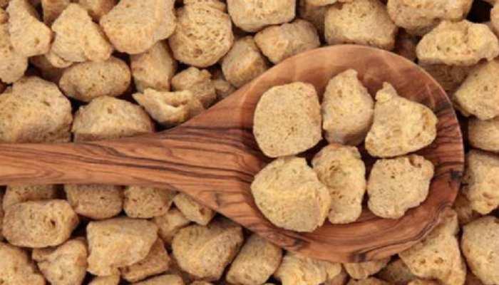 Soya for Immunity: कोरोना काल में सोया फूड्स जरूर खाएं, केंद्रीय संस्था FSSAI का सुझाव
