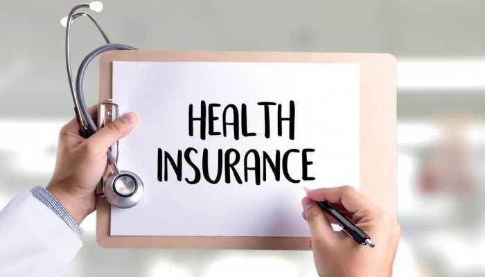 Covid-19 से रिकवर हुए मरीजों के लिए नई मुश्किल! अब Insurance मिलने में आ रही है दिक्कत