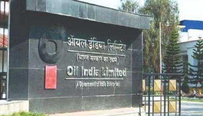 Oil India तीन साल में करेगा 30 नए कुओं की खुदाई, बढ़ेगा कच्चे तेल का उत्पादन