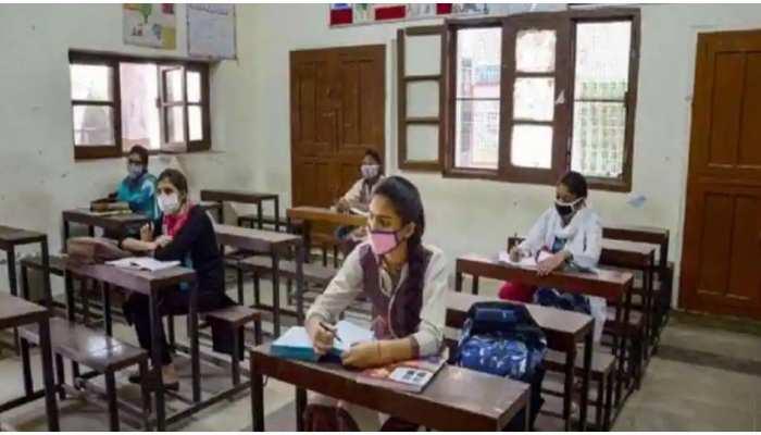 CBSE 10th Board Result 2021: बढ़ सकती है सीबीएसई 10वीं रिजल्ट की डेट, Delhi Government ने की अपील