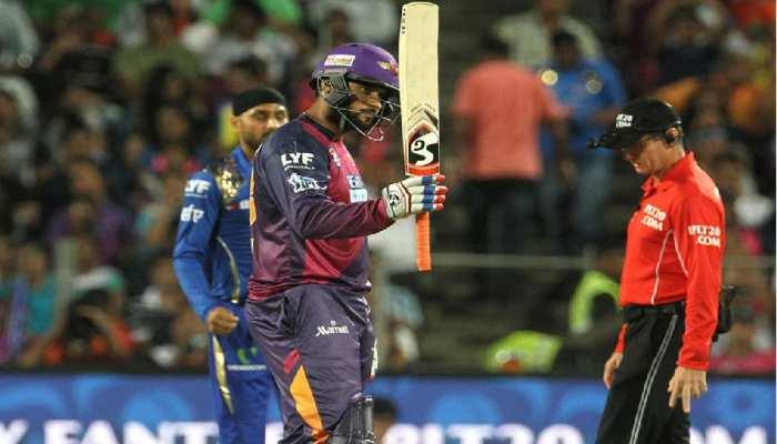 बंद हो गया है बिहार के लाल के लिए इंटरनेशनल क्रिकेट में वापसी का रास्ता?