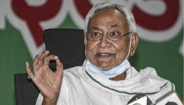 Bihar: विधायक फंड के डायवर्जन पर सियासत शुरू, NDA बोली-राजनीति ना करे विपक्ष