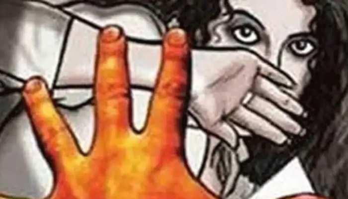 Karauli : 5 साल की बालिका के साथ दुष्कर्म के बाद हत्या, खंडहर मकान में मिला शव