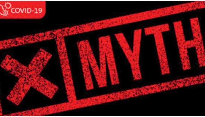 covid 19 myths covid 19 home remedies gharelu nuskhe to prevent coronavirus fact check