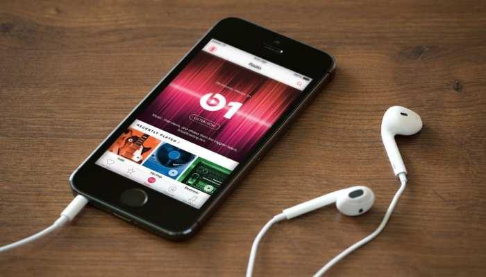 Siri का बदला लुक और आवाज, अब 4 आवाजों को इस तरह से करें सेट