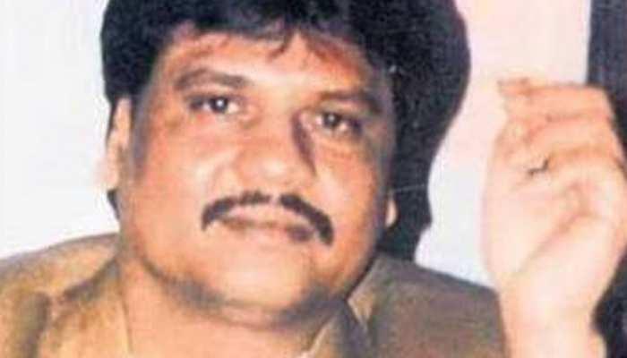 अंडरवर्ल्ड डॉन Chhota Rajan की Corona से मौत की खबर निकली झूठी, AIIMS ने जारी किया बयान