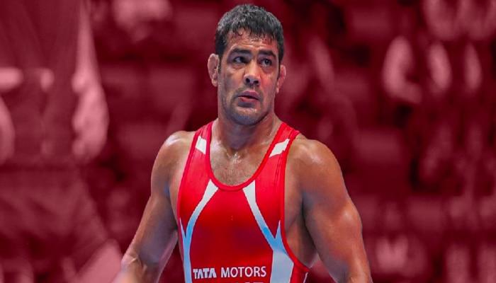दिल्ली पहलवान मर्डर केस में ओलंपिक मेडल विजेता सुशील कुमार पर लगे आरोप, दिल्ली पुलिस कर रही तलाश