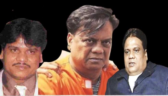 छोटा राजनः मुंबई बम धमाके के बाद दाऊद से हो गया था 36 का आंकड़ा, दोनों बन गए थे जानी दुश्मन