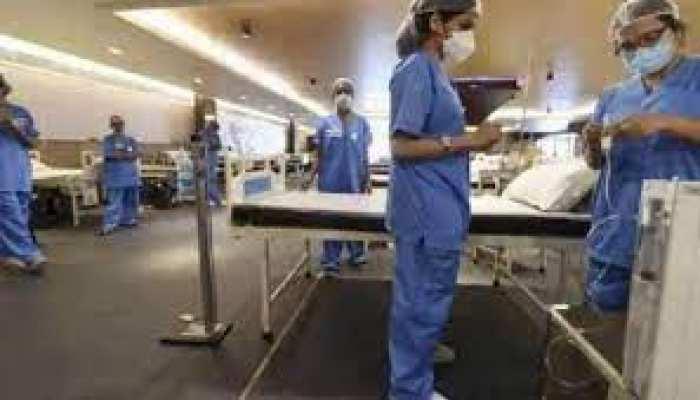 अस्पतालों में मिलेगा फ्री इलाज: मुख्यमंत्री कोविड उपचार योजना के फायदे जानिए !