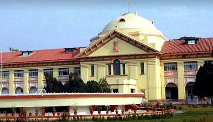 Patna HC ने नीतीश सरकार से पूछा-घर में इलाजरत मरीजों को कैसे मिलेगी ऑक्सीजन