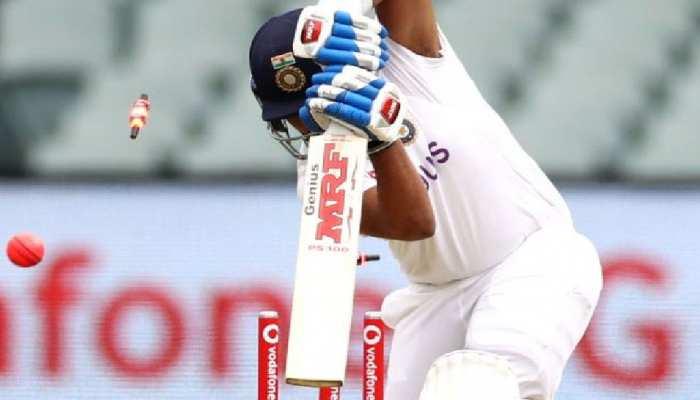 WTC Final: Prithvi Shaw के साथ हुई नाइंसाफी? Vijay Hazare Trophy में 800 से ज्यादा रन ठोकने के बाद भी टीम से बाहर
