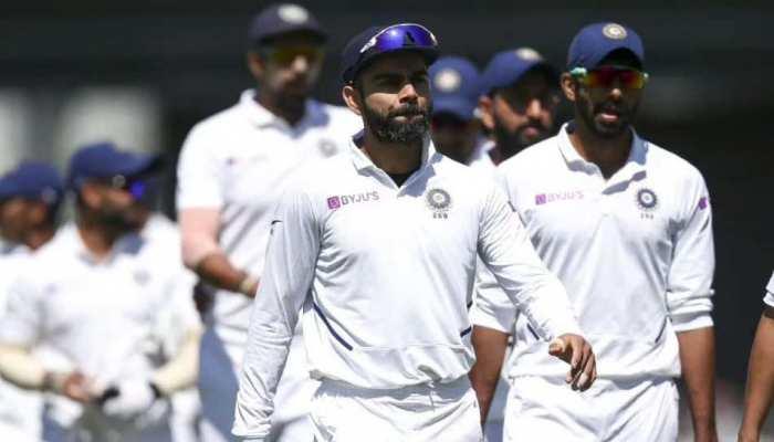 Team India का Travel Plan तैयार, भारत में 8 दिनों का Bio Bubble, फिर England में 10 दिनों का Quarantine