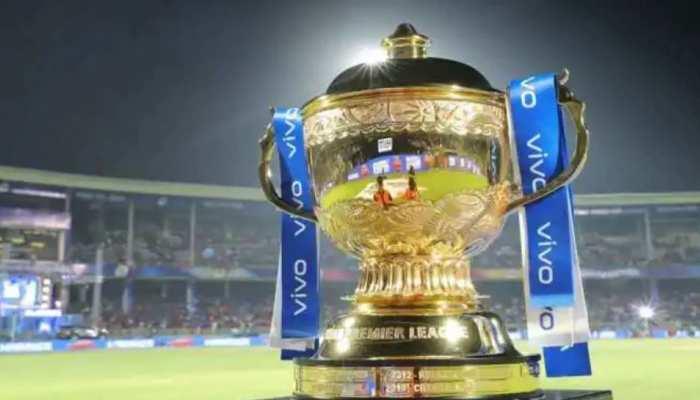 'इंग्लैंड में हों IPL 2021 के बचे हुए मैच', Kevin Pietersen ने बता दी बड़ी वजह