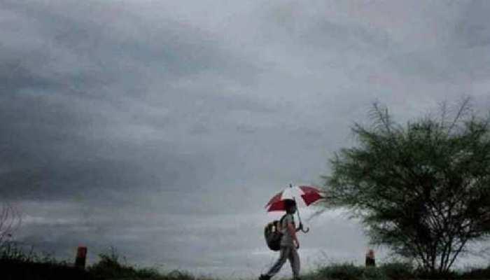 हरियाणा में अगले 2 दिनों में फिर बदलेगा मौसम का मिजाज़ ! चलेगी आँधी और इस दिन होगी तेज़ बारिश, किसानों को दी गई ख़ास हिदायत