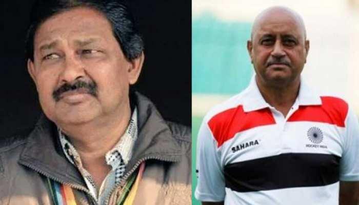 एक ही दिन में 2 महान Hockey खिलाड़ियों का निधन, Ravinder Pal Singh के बाद MK Kaushik भी हार गए कोरोना के खिलाफ जंग