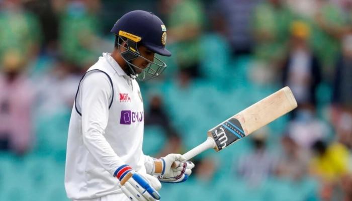 World Test Championship: Shubman Gill खराब फॉर्म के बाद भी टीम का हिस्सा, Sunil Gavaskar ने बताई वजह