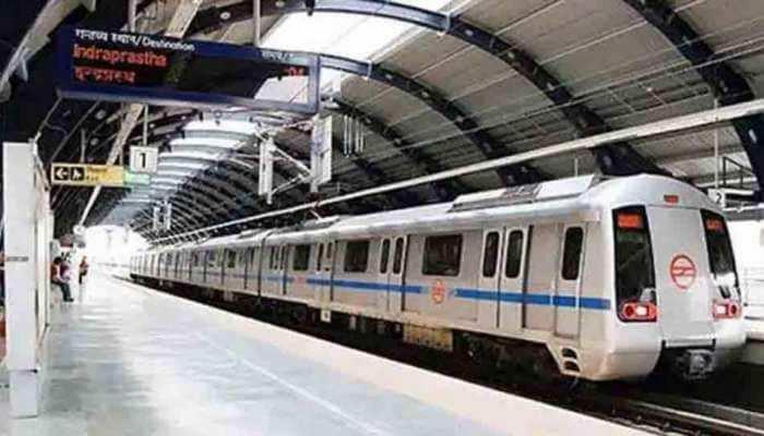 राजधानी दिल्ली में भी बढ़ा लॉकडाउन, और सख्त होंगी पाबंदियां, मेट्रो भी रहेगी बंद