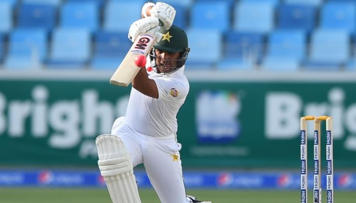 Sami Aslam ने Pakistan Cricket Team पर लगाए गंभीर आरोप, जल्द USA के लिए खेलेंगे क्रिकेट